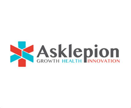 View the Asklepion project