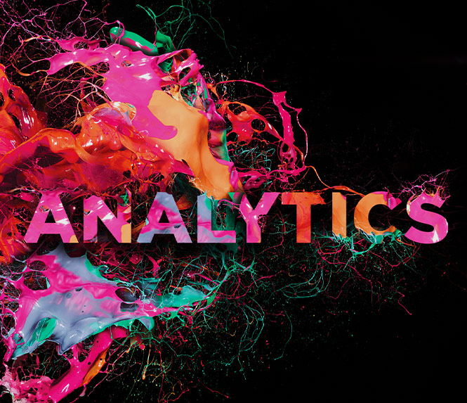 cb analytics