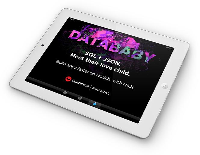 cb tablet