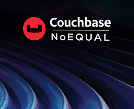 View the Couchbase project